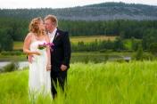 Ikuistettu.fi - Anniina & Petteri