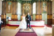 Ikuistettu.fi - Anne & Jarmo