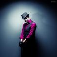Ikuistettu.fi - The Joker - Mikko